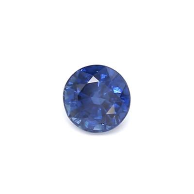 1.30Ct Light Blue Aquamarine Gemstone Loose Aquamarine from Madagascar Oval Cut Natural Aquamarine Loose Gemstone for Ring  Pendant