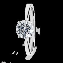 Loose Diamonds - 77 Diamonds - Buy Diamonds Online