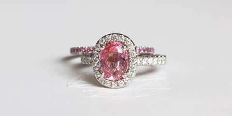 Verlobungsringe Verlobungsringe Diamant 77 Diamonds