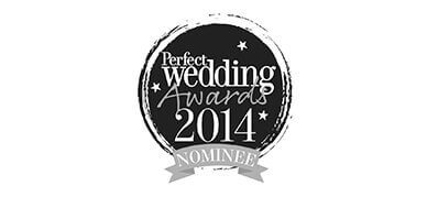 Perfect Wedding - Best Jewellery - 2014