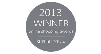 Sheerlune.com - Best Jewellery - 2013