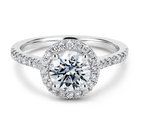 Engagement Rings Up To 76 Better Value 77 Diamonds