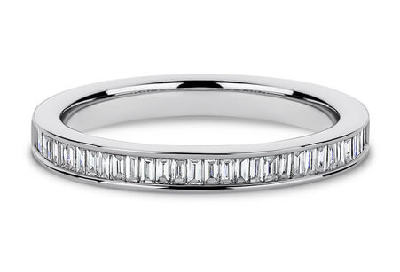 Eternity Rings 77 Diamonds Diamond And Gemstone Rings
