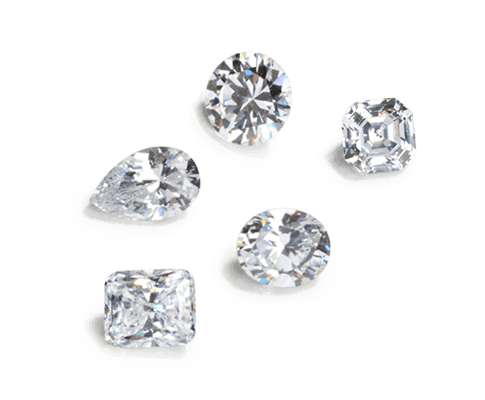 in for diamond round jewellery product sale lots natural from lot cut white gemone brilliant loose online large diamonds image