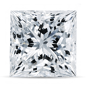 a of clarity diamonds princess cut what is diamond