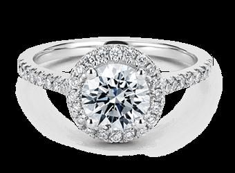 engagement rings brisbane cbd