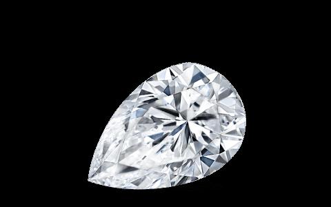 Beautiful Wedding Rings.77 Diamonds Beautiful Diamond Rings Jewellery