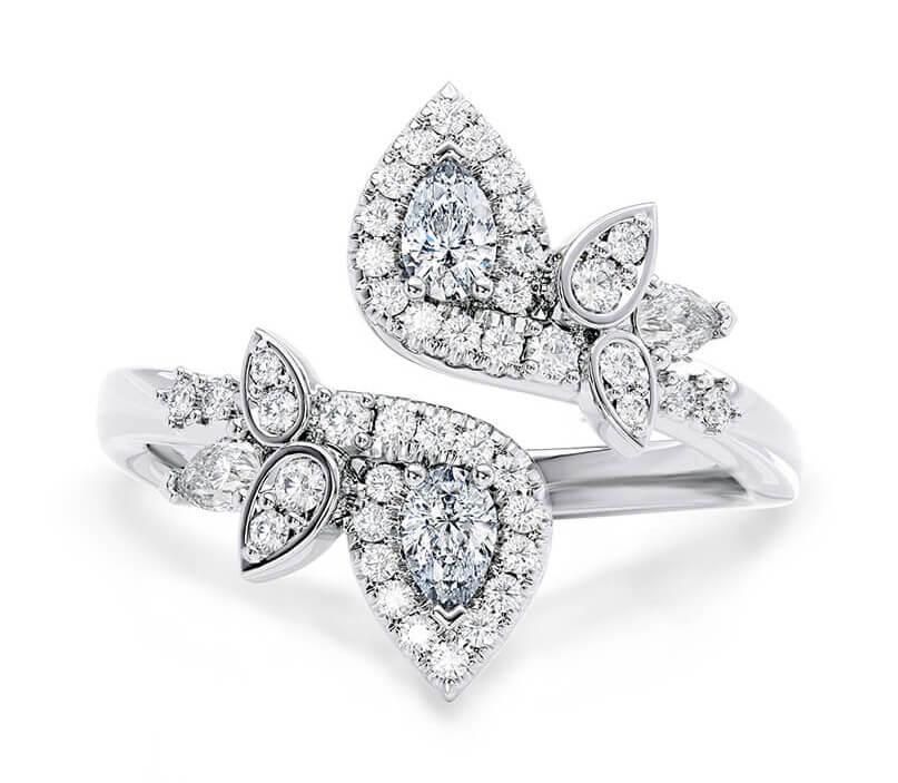 77 Diamonds - Beautiful Diamond Rings & Jewellery