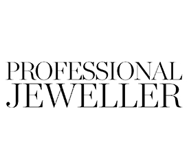 Professional Jeweller