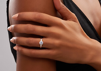 Trilogy Engagement Rings At Unmissable Prices Guaranteed